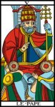 5 Tarot arcanos mayores, arquetipos, Buenos Aires, mayores, Montevideo, Punta del Este