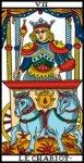 7 Tarot arcanos mayores, arquetipos, Buenos Aires, mayores, Montevideo, Punta del Este