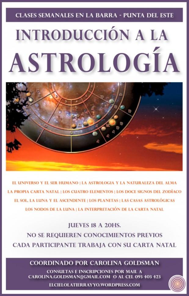 Curso-de-Astrologia-2014---La-Barra---Punta-del-Este