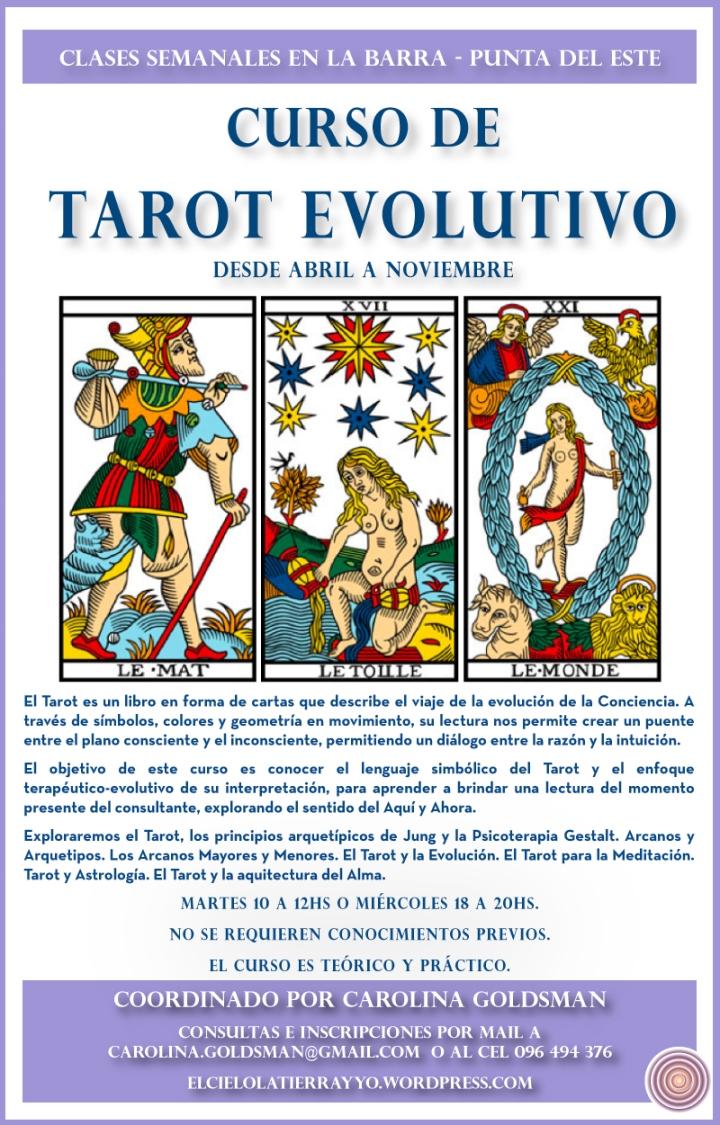 Curso-de-TAROT-EVOLUTIVO-2014--La-Barra---Punta-del-Este---Uruguay