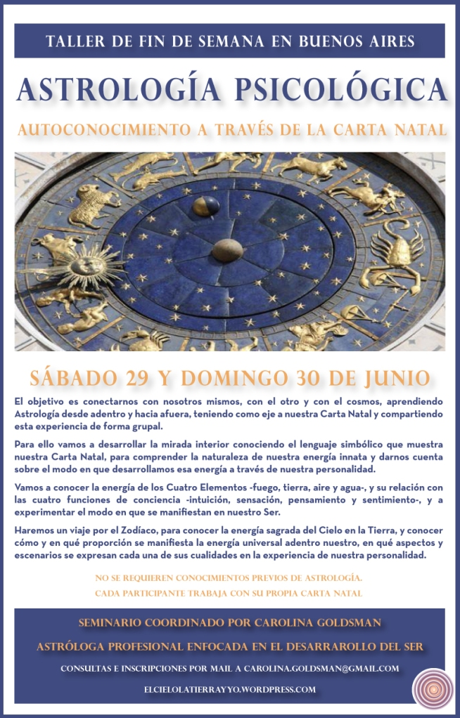 Seminario-Astrologia-Psicologica-en-BsAs