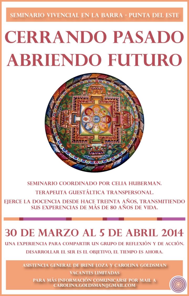 Seminario-Celia-Huberman-La-Barra---2014
