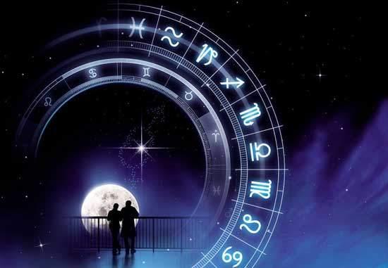 Astrologia Psicologica- Jung - Psico Astrologia - Buenos Aires - Punta del Este
