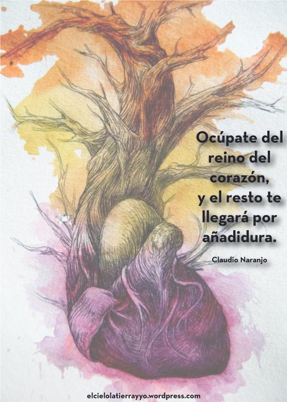 Corazón,-Claudio-Naranjo---El-Cielo,-la-Tierra-y-Yo---Astrología-Psicológica