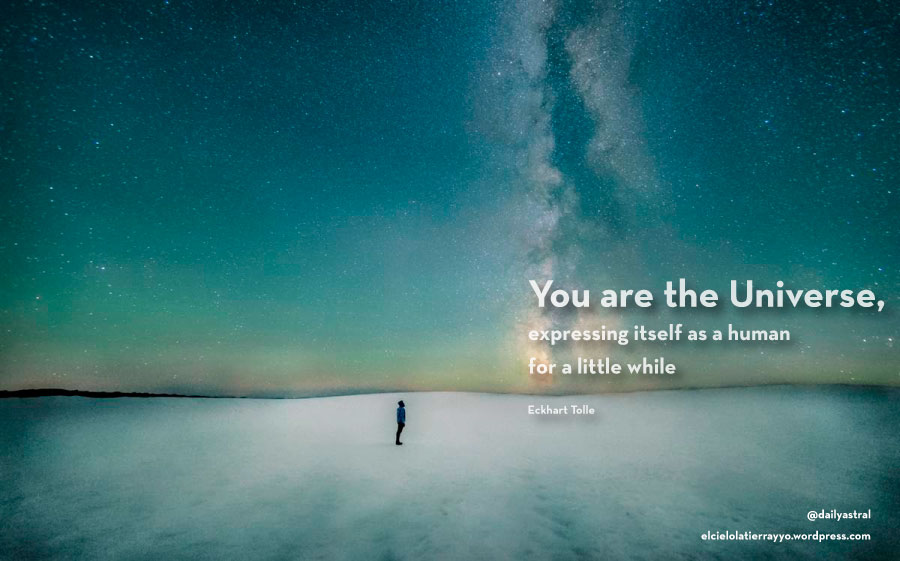 Yoy-are-the-Universe-by-Eckhart-Tolle