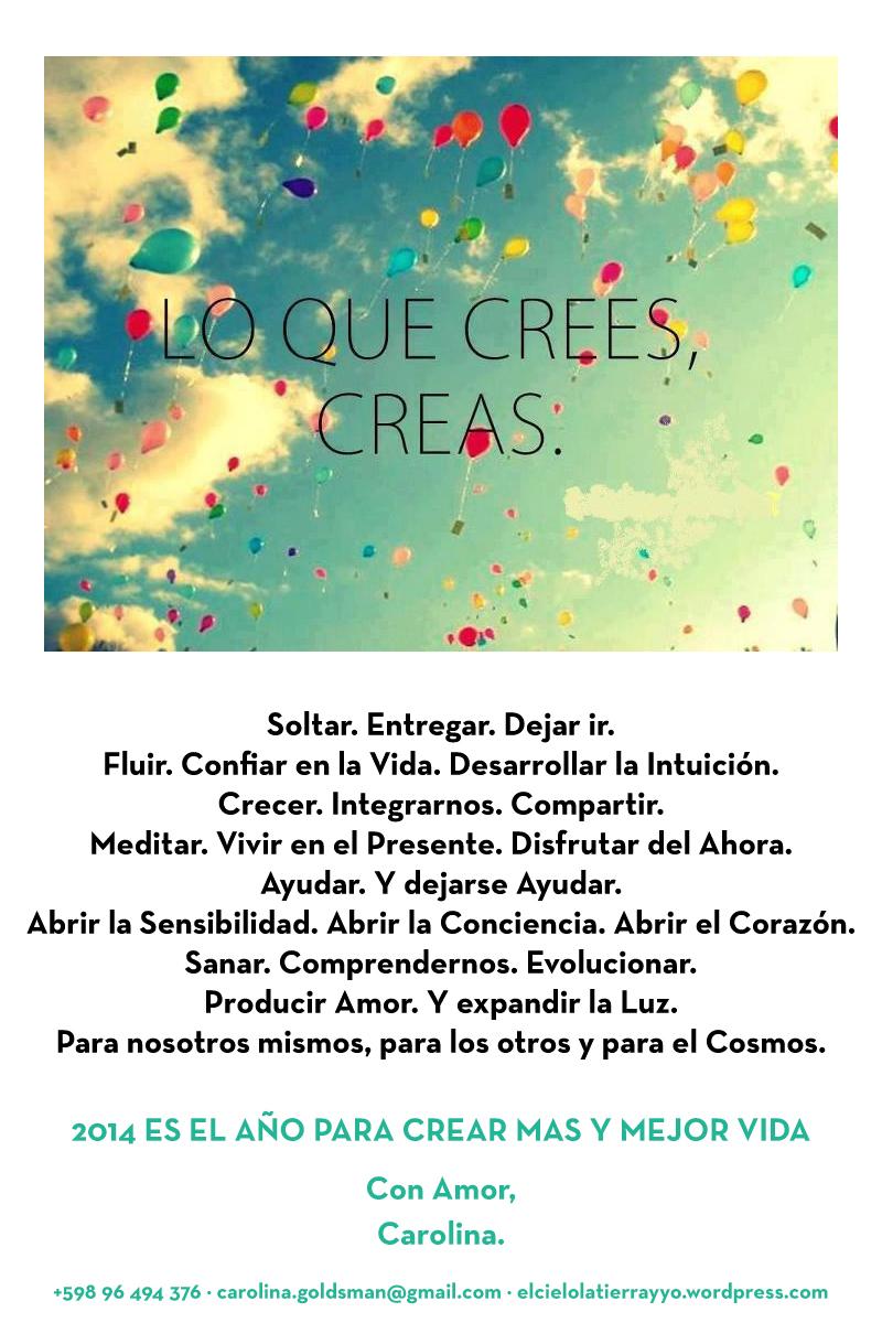 Creer-es-Crear-2014