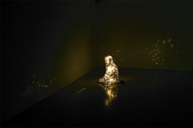 mihoko-ogaki.5 somos estrellas - el cielo, la tierra y yo - astrologia psicologica - puntal del este - buenos aires