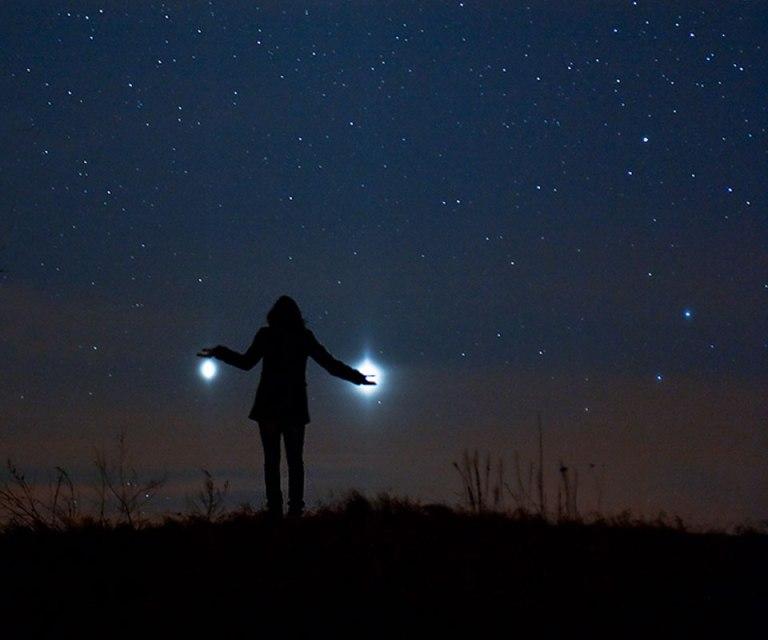 Sol y Venus en Capricornio en Conjunción - Astrologia Psicologica - Punta del Este - Uruguay - Buenos Aires