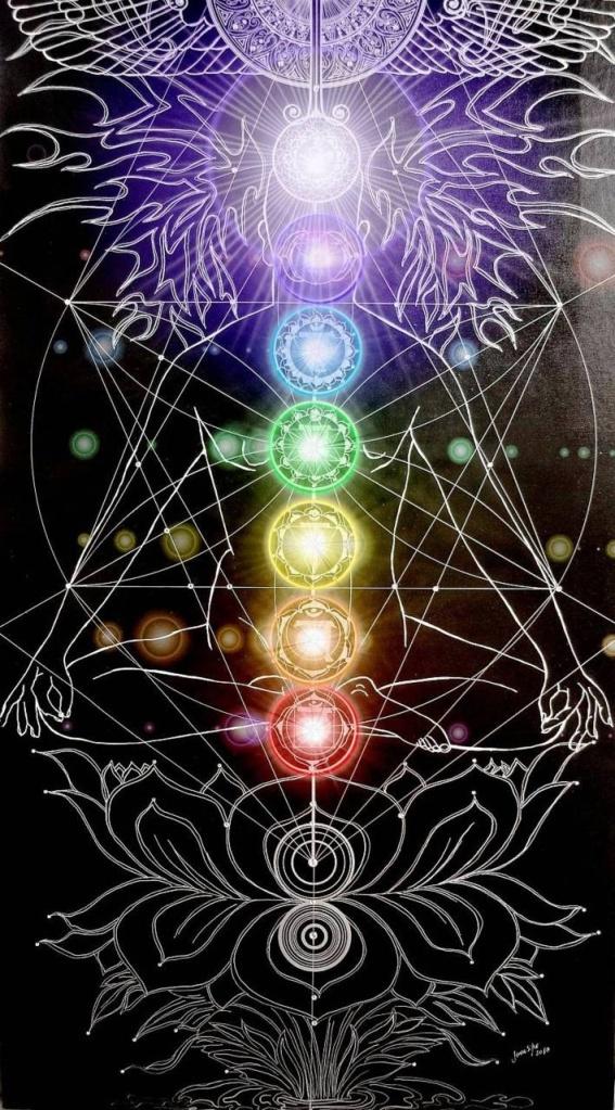 Re Evolución de la Conciencia Cósmica - Gran Cruz Cardinal - Luna Nueva de Aries - Astrología - Daily Astral - Punta del Este - Uruguay - Buenos Aires - Argentina