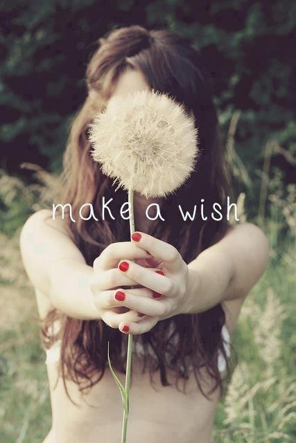 be_happy_flower_make_a_wish_photography_Favim.com_988123e8e48e