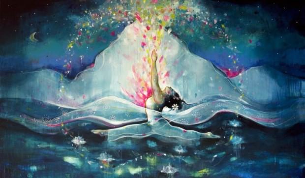 Ley de Potencialidad Pura - Astrologia - Deepak Chopra - Blog