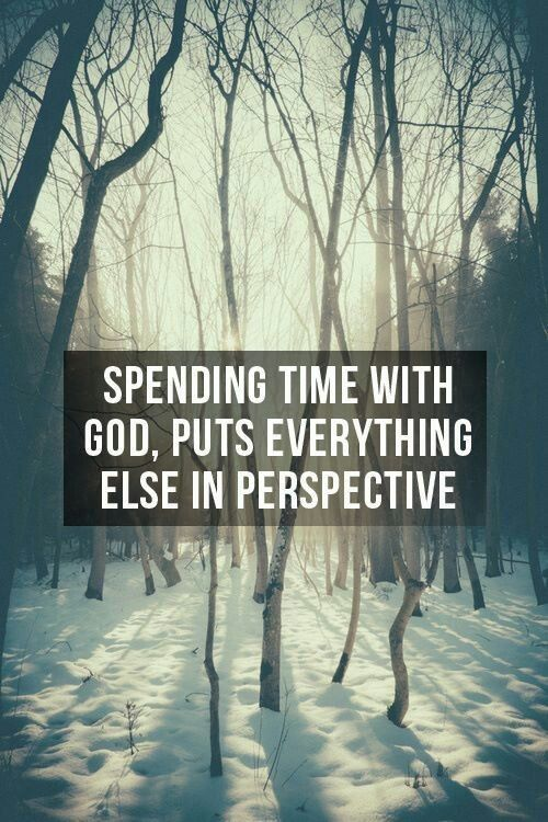 God - Dios - Seeker - Buscador