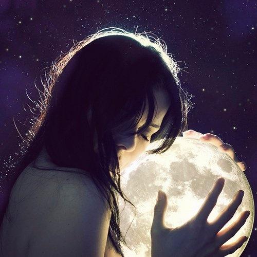Luna Nueva Geminis Astrologia Psicologica- Daily Astral - Diario de Astrologia - Argentina - Uruguay - Punta del Este