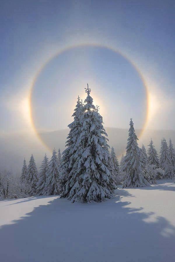 Ritual del Solsticio de Invierno - Tropico de Cancer - Invierno - Hermisferio Sur - Sol en Cancer - Astrologia - Argentina - Uruguay