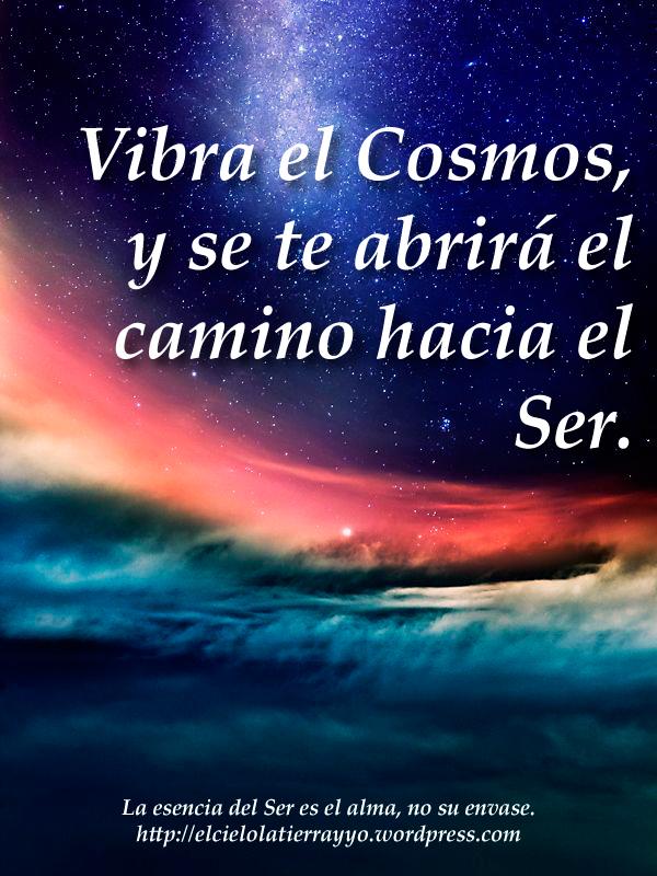 Vibra-el-Cosmos---Esencia-del-Ser-y-del-Alma---Astrologia-Psicologica--Daily-Astral---Diario-de-Astrologia---Argentina---Uruguay---Punta-del-Este