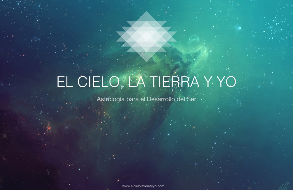 El-Cielo,-la-Tierra-y-Yo-Placa-Sri-Yantra---Astrologia---Punta-del-Este---La-Barra-