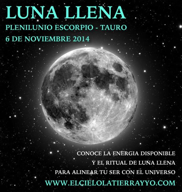 Luna-Llena---Plenilunio-Escorpio---Tauro