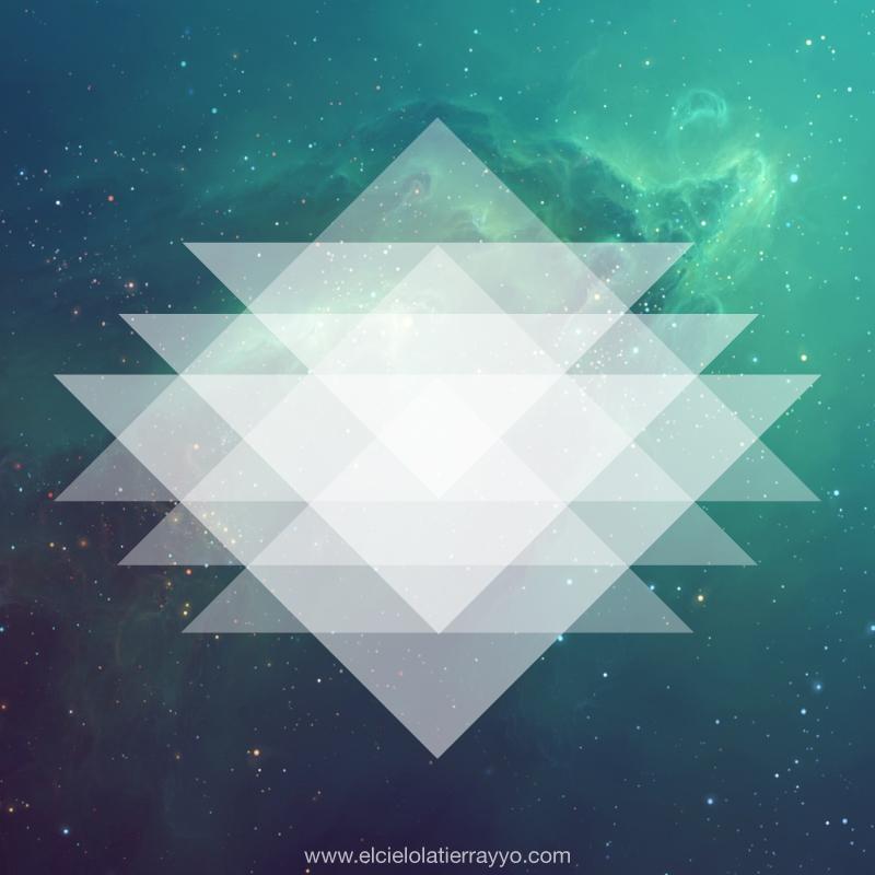 El-Cielo,-la-Tierra-y-Yo-Logo-c-Web