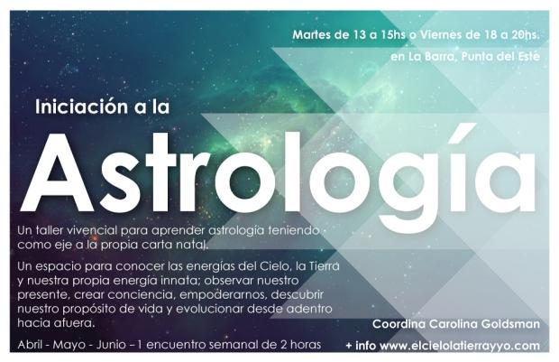 Iniciación-a-la-Astrología---Taller-en-La-Barra,-Punta-del-Este