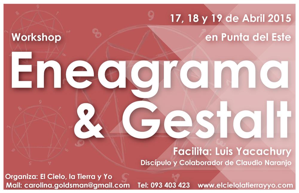 Taller-de-Eneagrama-y-Gestalt-en-La-Barra---Punta-del-Este---Uruguay