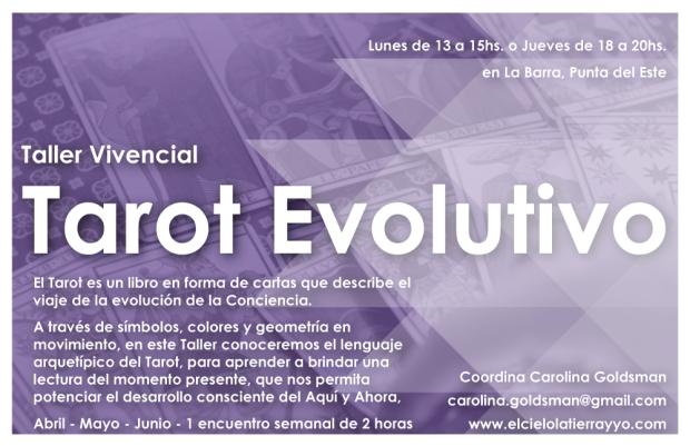 Taller-de-Tarot-Evolutivo-La-Barra-Punta-del-Este