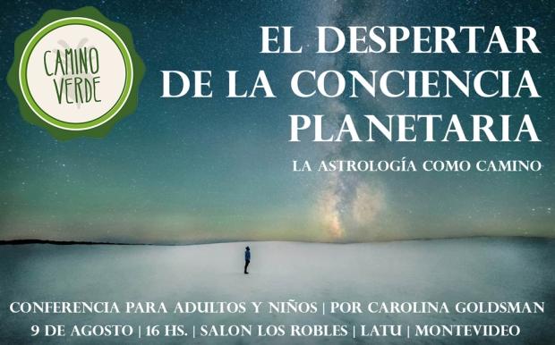 CAMINO-VERDE---FERIA---CONFERENCIA-EL-DESPERTAR-DE-LA-CONCIENCIA-PLANETARIA
