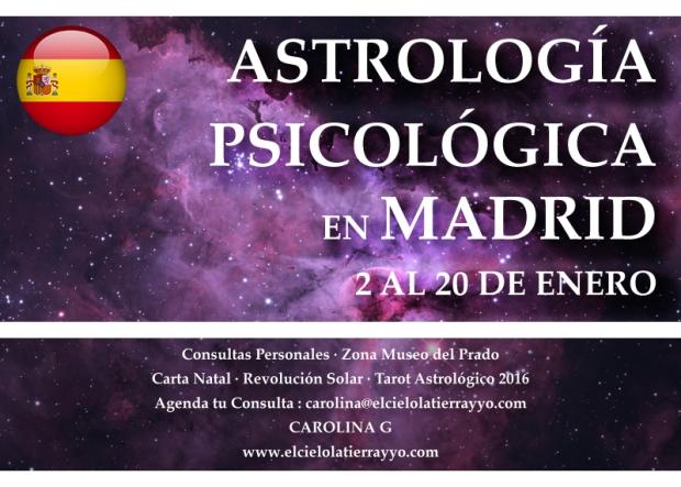 Consultas-de-Astrología-y-Tarot-en-Madrid