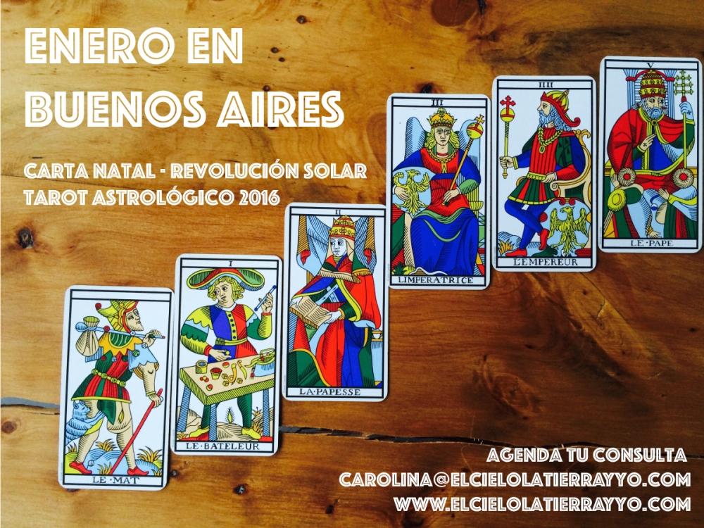 Consultas-Astrologia-y-Tarot-en-Buenos-Aires-Enero-2016