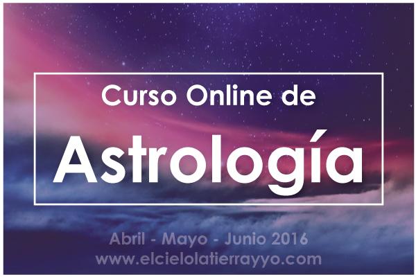 Curso-Online-de-Astrología
