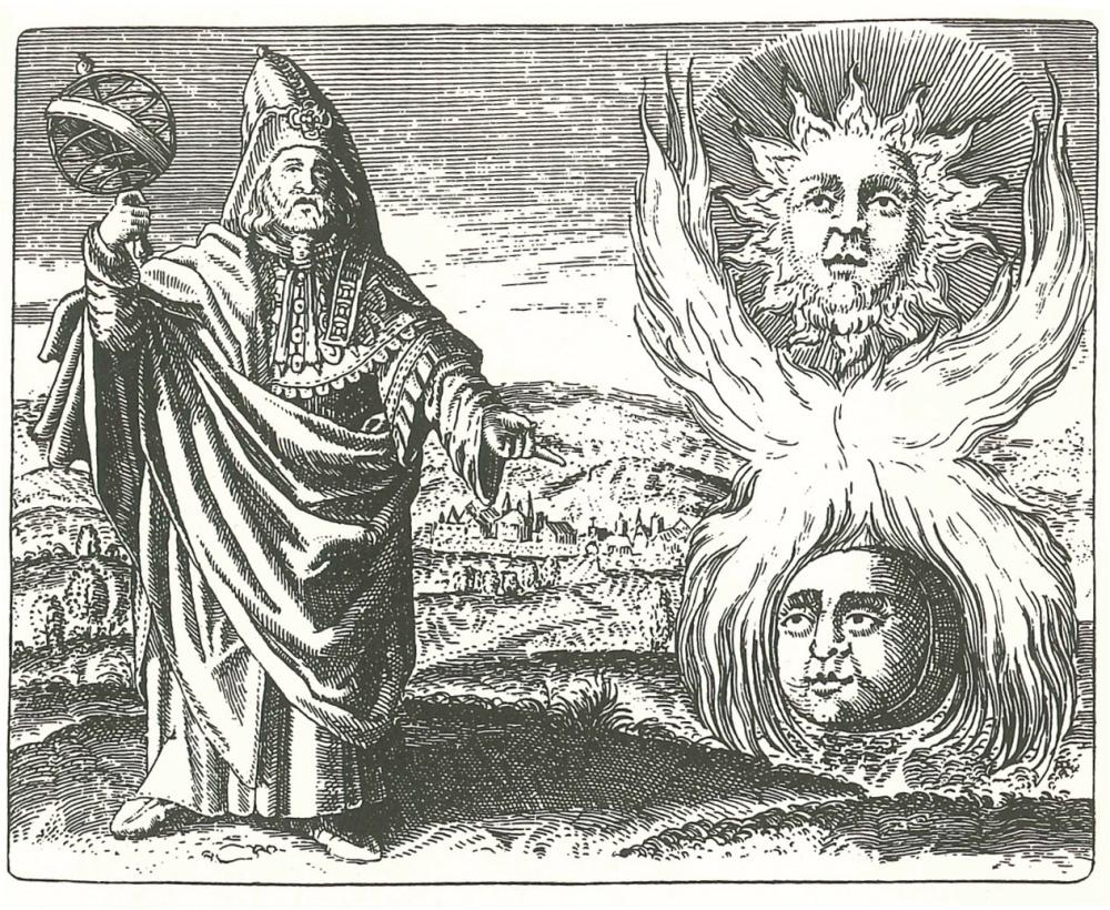 Hermes Trimegisto.jpg