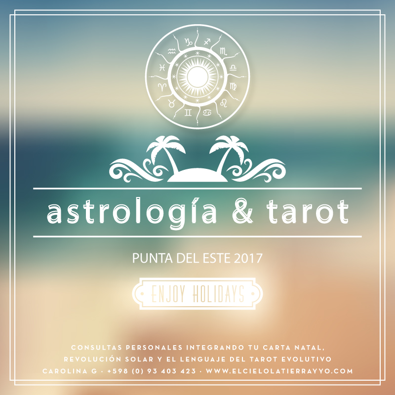 astrologia-y-tarot-en-punta-del-este-2017-la-barra-jose-ignacio-carta-natal