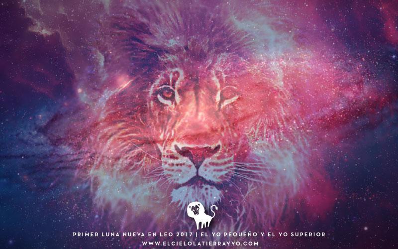 Luna-Nueva-en-Leo-2017---Astrologia-Psicológica